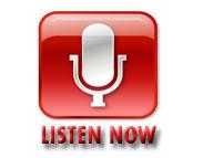 listen-now-button