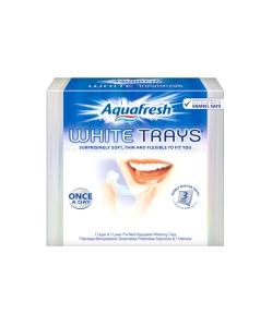 best-of-teeth-whiteners-Aquafresh-White-Trays