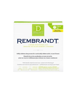 best-of-teeth-whiteners-Rembrandt-Deeply-White-2-Hour-Whitening-Kit