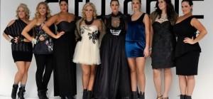 fashion pic