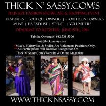 thicknsassy designers
