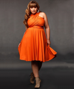 marilyn-tangerine-dress1-e1315328852572