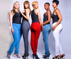 Plus-Size-Skinny-Jeans