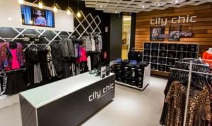 City-Chic-575x343