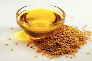 flax-oil2