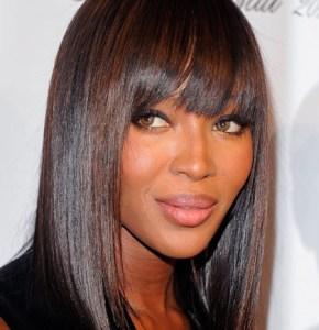 Naomi-Campbell2